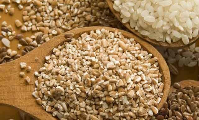 Пшеничная крупа: энергетическая ценность, полезные свойства и противопоказания
