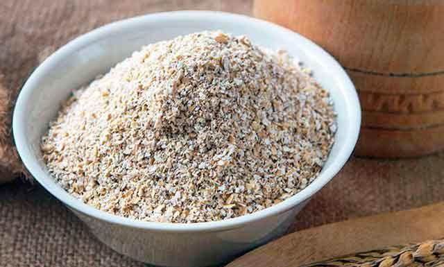 Пшеничные отруби: польза и вред, как принимать, для похудения