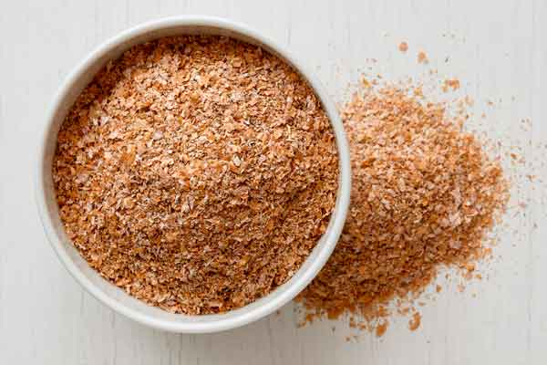 Пшеничные отруби: польза и вред, как принимать, отзывы