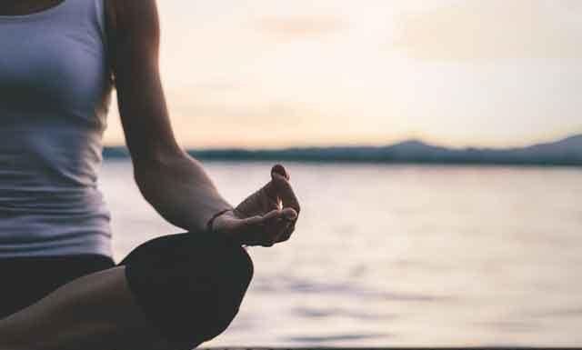 Эффективная медитация на исполнение желания: визуализация