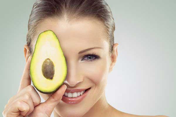 Авокадо- польза и вред для женщин