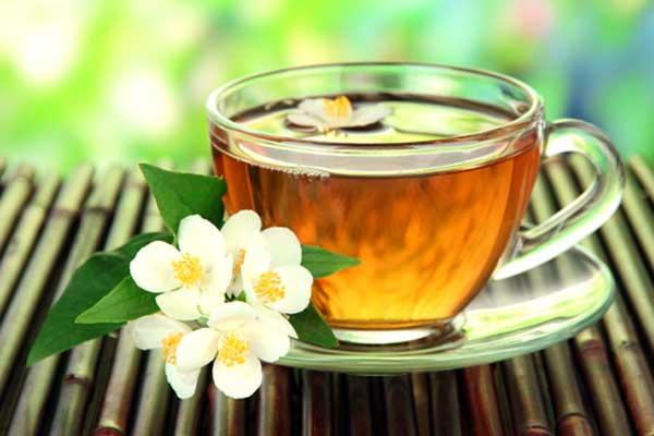 Польза чая с жасмином, при беременности
