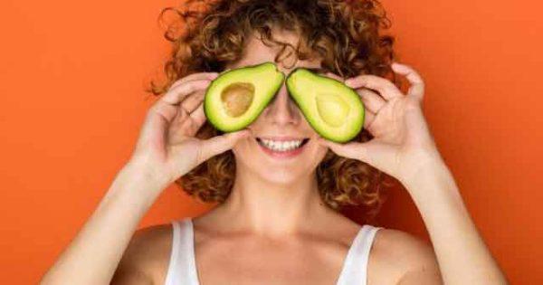 Польза и вред авокадо для женщин, при беремености, для похудения