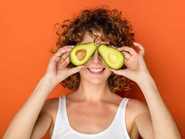Польза и вред авокадо для организма женщины, богатый химический состав