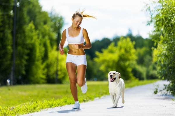Спорт и дофамин