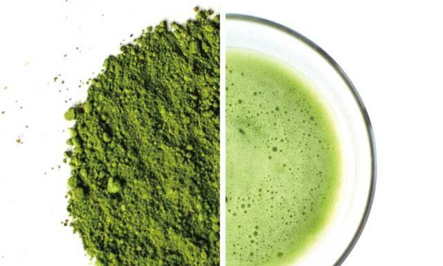 Японский зеленый чай матча: польза и вред, как заваривать койтя и усутя
