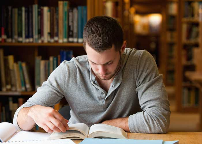 Как быстро выучить текст наизусть