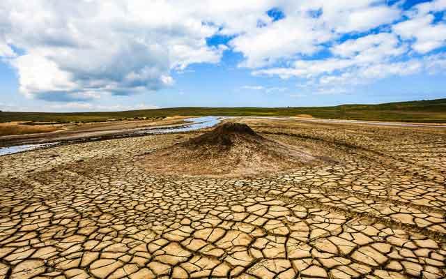 Каковы последствия парникового эффекта