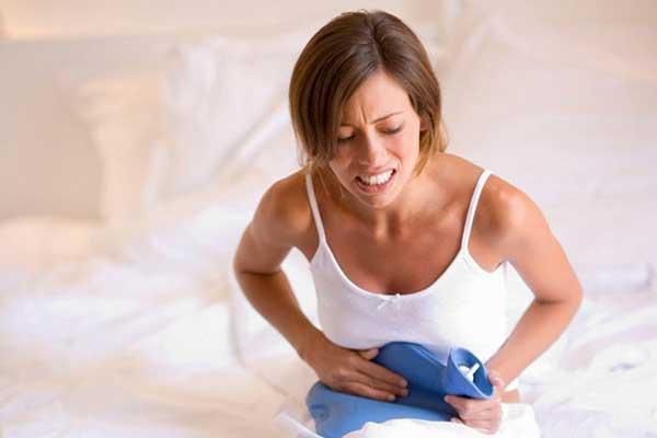 Лечение цистита народными средствами у женщин