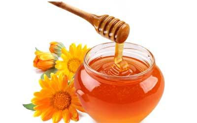 Мед при атеросклерозе сосудов