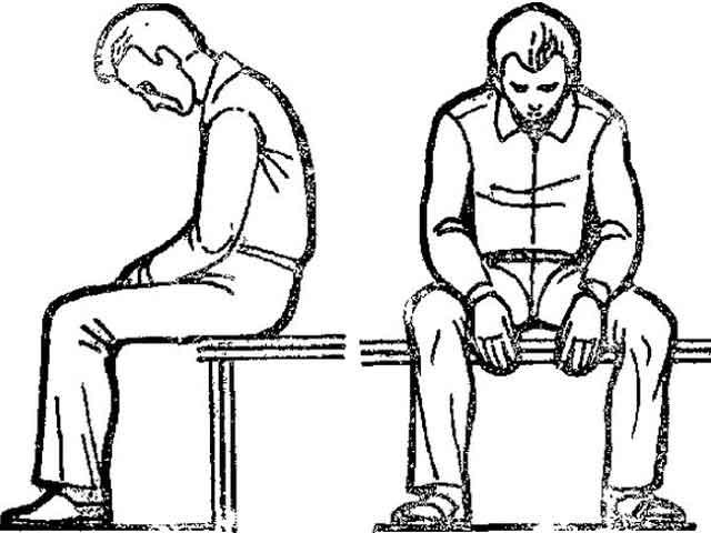 Метод Шульца: 6 основных упражнений аутогенной тренировки