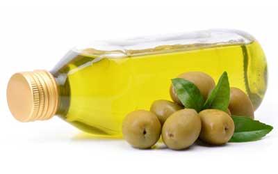 Оливковое масло при атеросклерозе сосудов