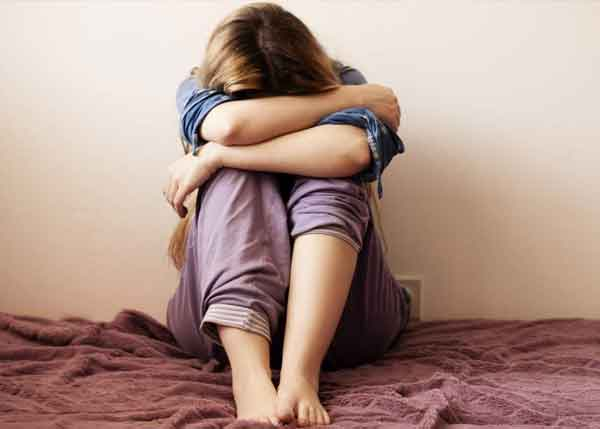 Весенняя депрессия у женщин, как бороться