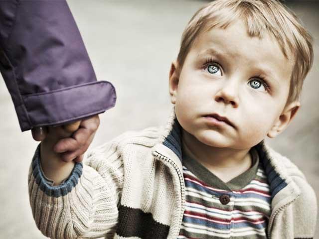 6 основных типов токсичных родителей, их негативное влияние на детей