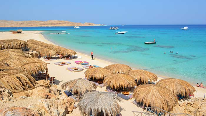Египет на майские праздники 2019