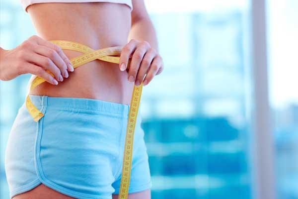 Как принимать овсяные отруби для похудения