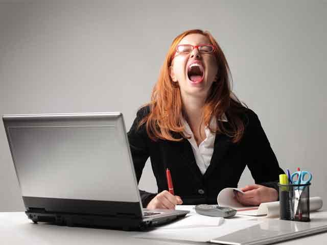 7 эффективных способов, как снять нервное напряжение