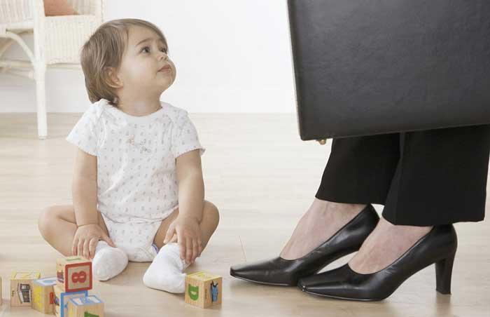 Основные признаки токсичных родителей