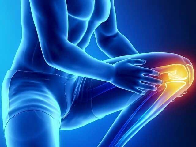 Комплекс упражнений при артрозе коленного сустава: гимнастика Евдокименко и Бубновского