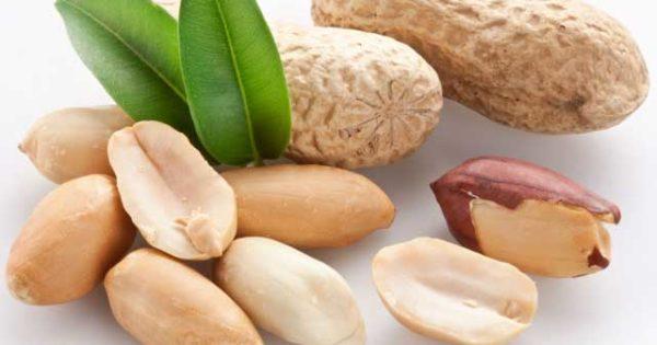 Хочется орехов чего не хватает в организме