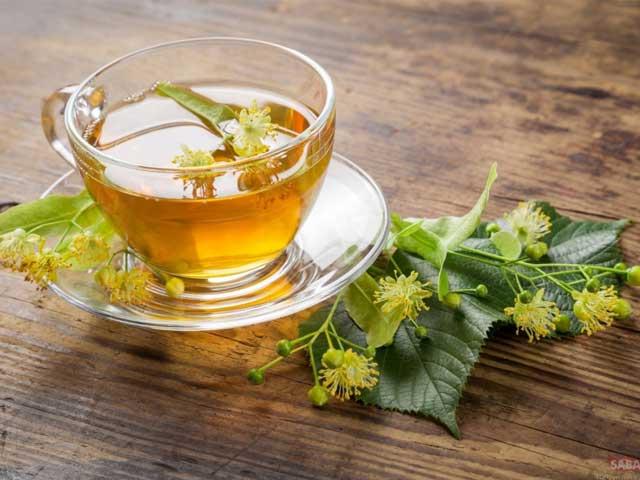 Чем полезен липовый чай для организма
