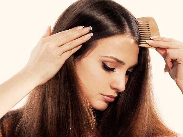 4 эффективных метода для роста волос в домашних условиях