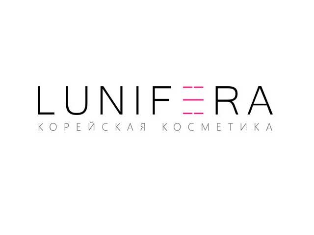 Корейская косметика Lunifera