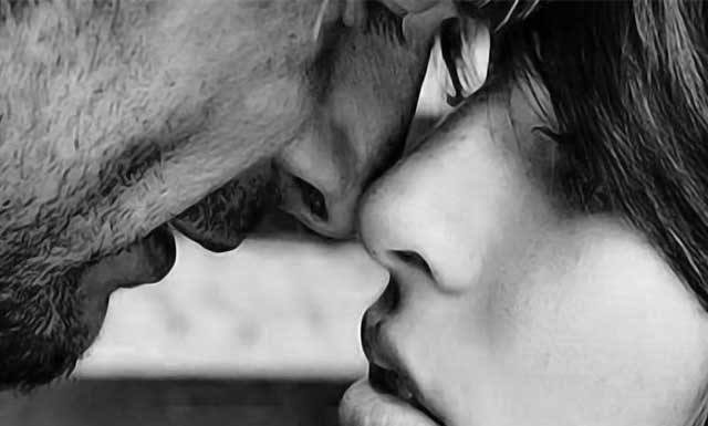 Аффирмации на любовь конкретного мужчины, любви и семейного счастья