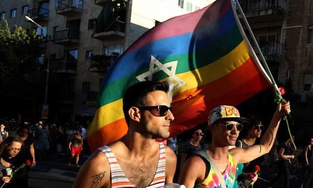 Гомосексуализм и феминизм сквозь призму Окна Овертона. Какое отношение к Окну Овертона имеет фильм «50 оттенков серого»?