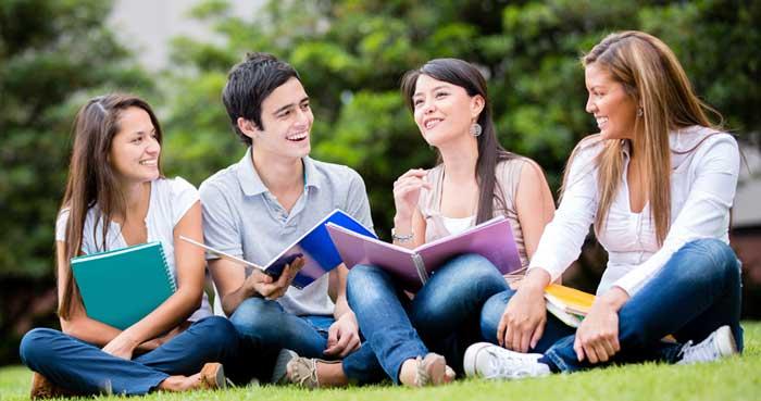 Как научиться грамотно излагать свои мысли