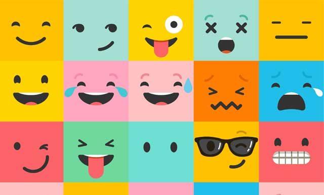 16 способов контролировать свои эмоции и управлять ими