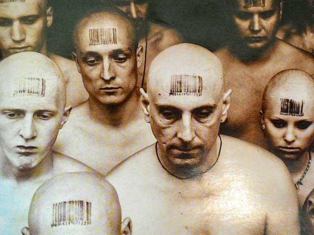Причины и признаки деградации современного общества
