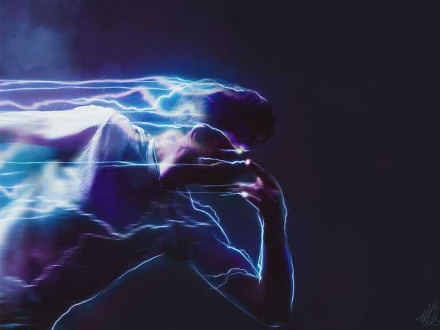 Сексуальная энергия: что это такое? Сублимация сексуальной энергии