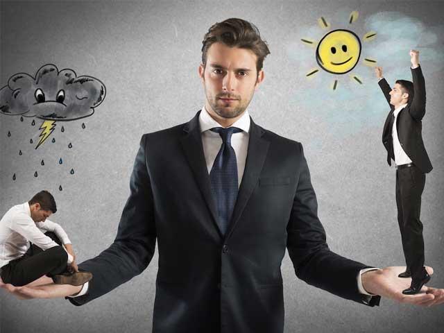 Как развить эмоциональный интеллект (EQ)? 14 эффективных способов