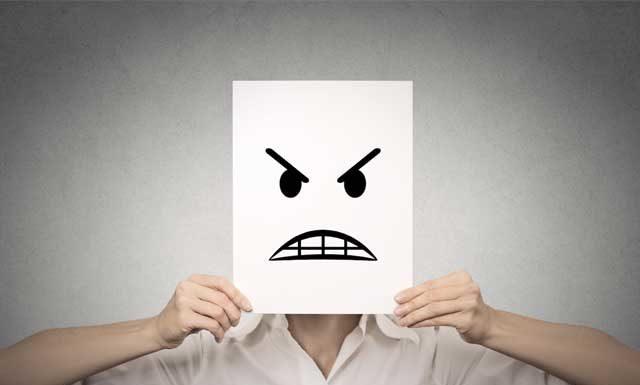 Фрустрация: что это такое простыми словами? Как выйти из состояния фрустрации