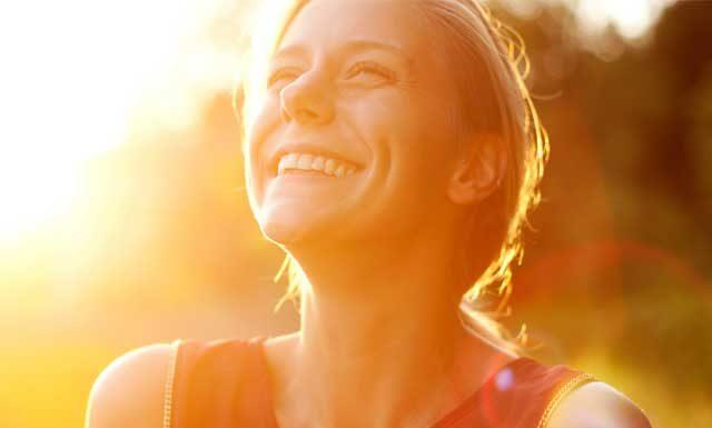 Когнитивно-поведенческая терапия: что это такое? Показания, упражнения