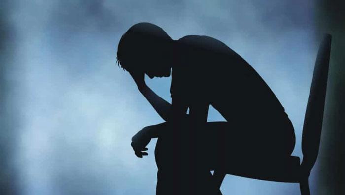 Признаки биполярного расстройства у взрослых