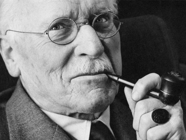 Суть теории личности Карла Густава Юнга: структура личности, архетипы