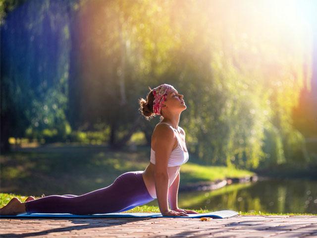 23 полезные привычки для женщин и мужчин на каждый день: список