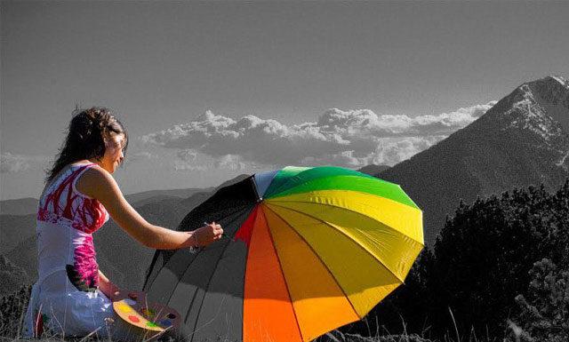 Как научиться мыслить позитивно и притягивать положительное: пошаговая инструкция