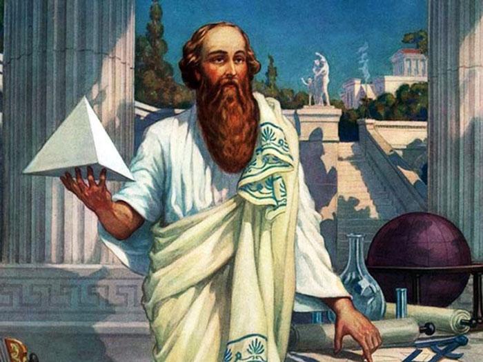 Квадрат Пифагора - Психоматрица по дате рождения рассчитать