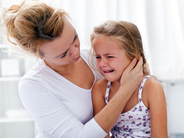 Контейнирование эмоций у детей и взрослых с точки зрения психоаналитиков