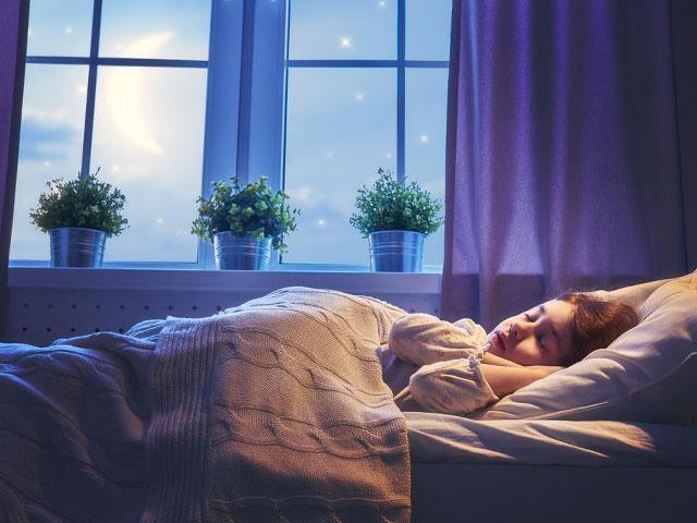 Как быстро уснуть ночью: топ-17 рекомендаций, которые помогут вам попасть в царство Морфея!