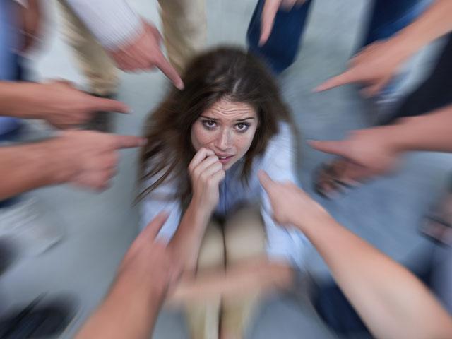 Как избавиться от панических атак: 11 эффективных методик