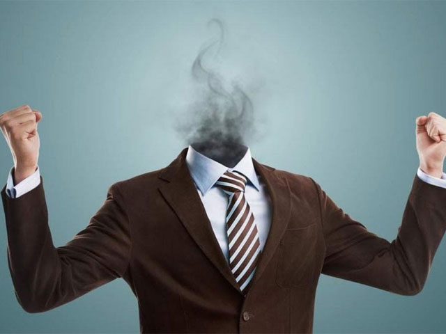 Синдром эмоционального выгорания: что делать, чтобы выйти из этого состояния?