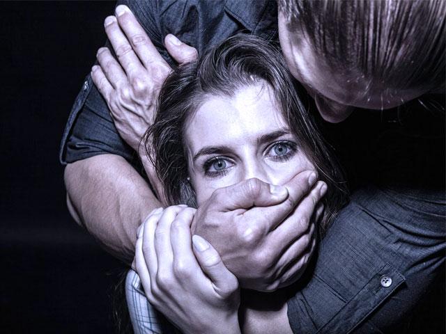 6 признаков неглекта в отношениях: как не стать жертвой эмоционального насильника?