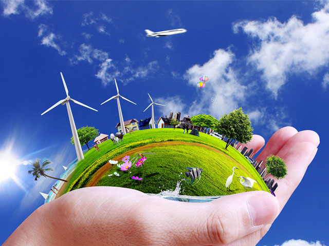 11 самых экологически чистых населенных пунктов России