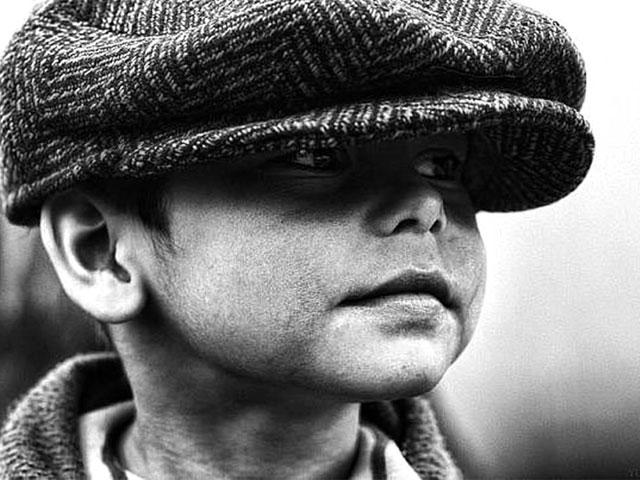 Как вырастить из мальчика мужчину: 5 эффективных советов психолога