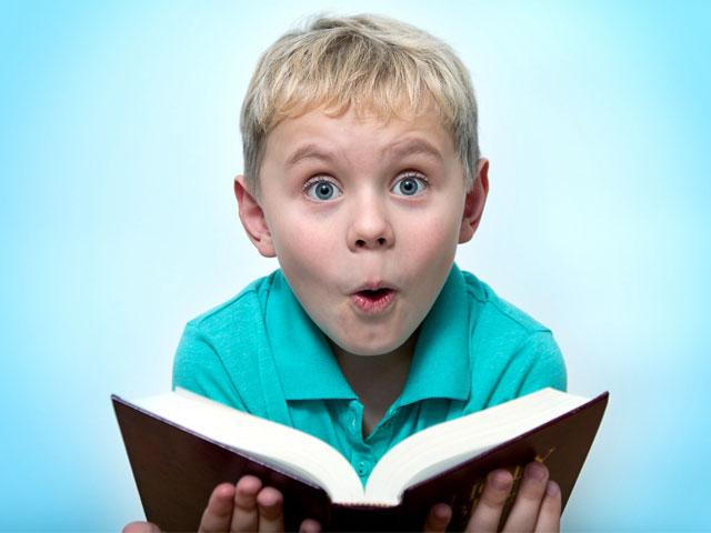 16 эффективных методик, как научить ребенка быстро и качественно читать в домашних условиях
