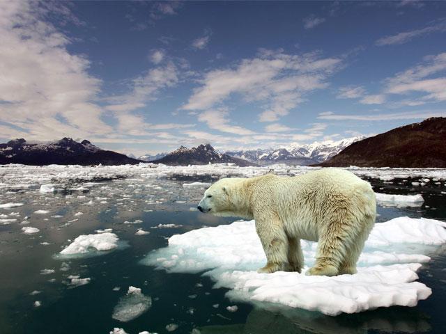 Почему подъем уровня Мирового океана - это реальная проблема?